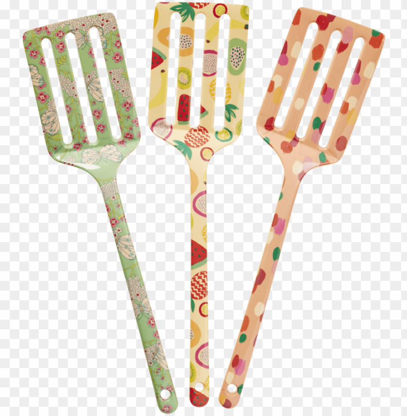 free PNG melamine spatula in today is fun prints by rice dk - melamine spatula PNG image with transparent background PNG images transparent