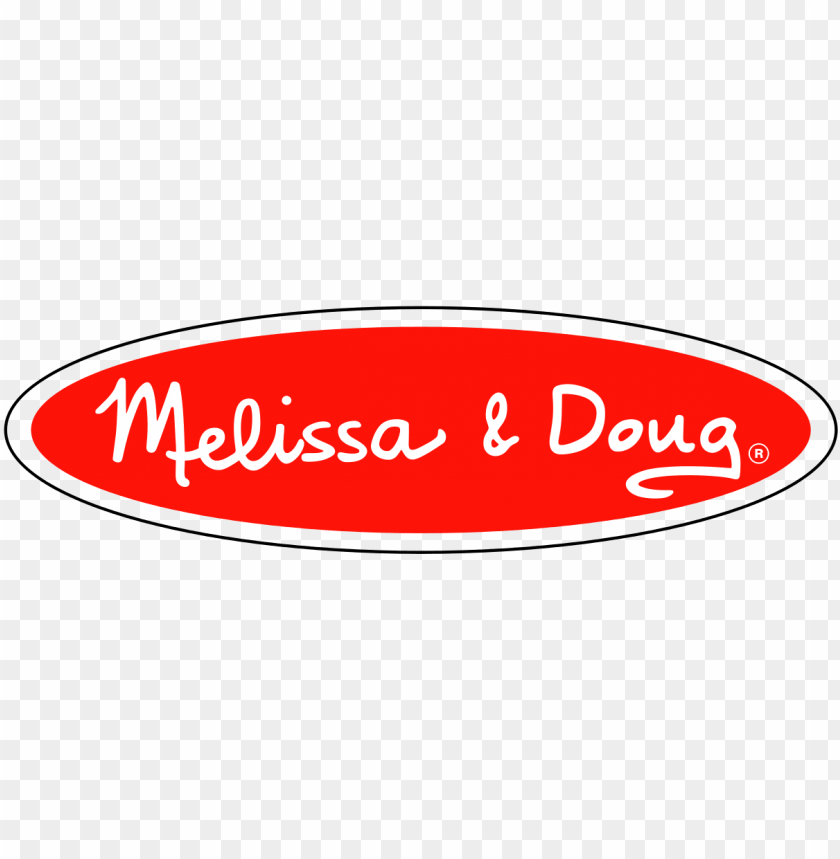 free PNG melissa and doug logo - melissa & doug melissa and doug sports car puzzle PNG image with transparent background PNG images transparent