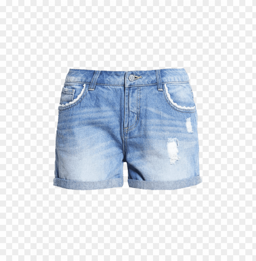 free PNG men s women latest styles Ⓒ - shorts PNG image with transparent background PNG images transparent