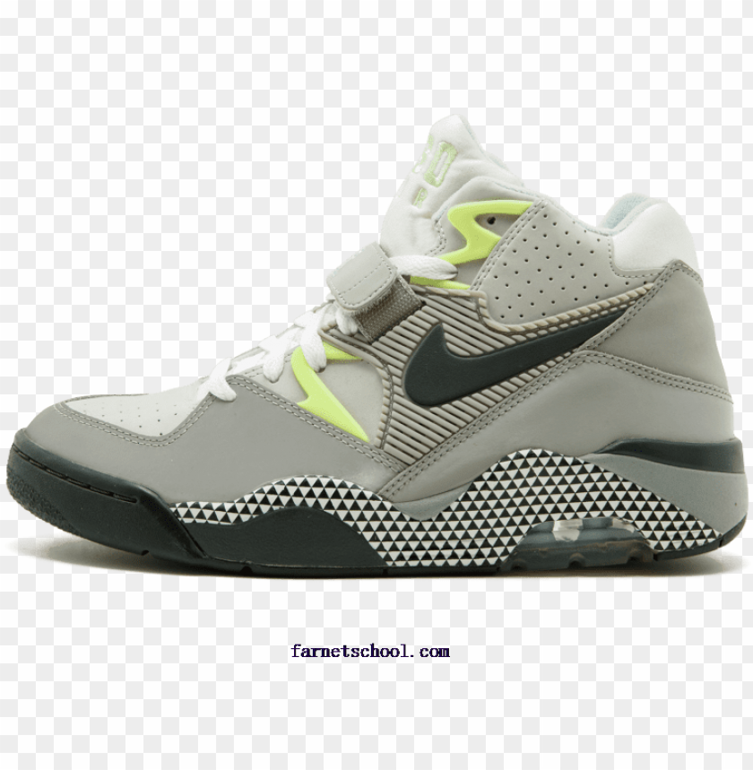 free PNG mens nike air force 180 hoh shoes ntrl - nike air force 180 hoh anthracte dawn .5 PNG image with transparent background PNG images transparent