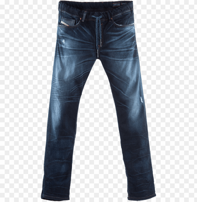 free PNG men's original jeans png - Free PNG Images PNG images transparent