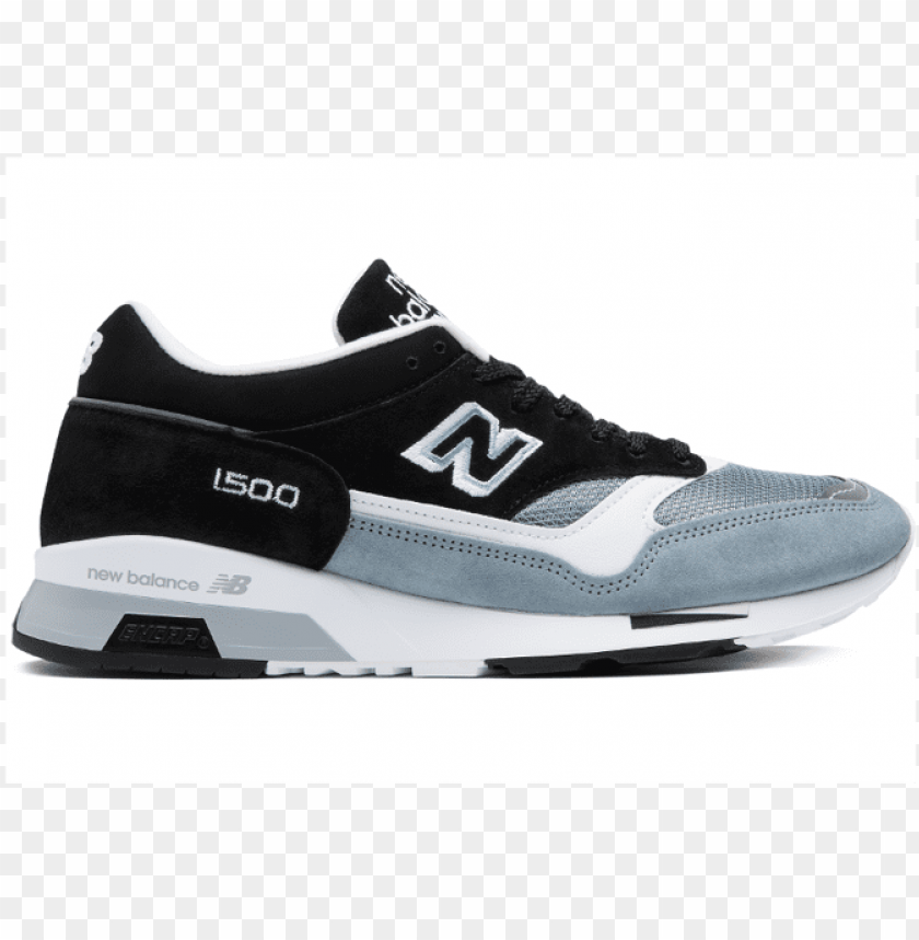 men's shoes sneakers new balance m1500psk made in england - new ...