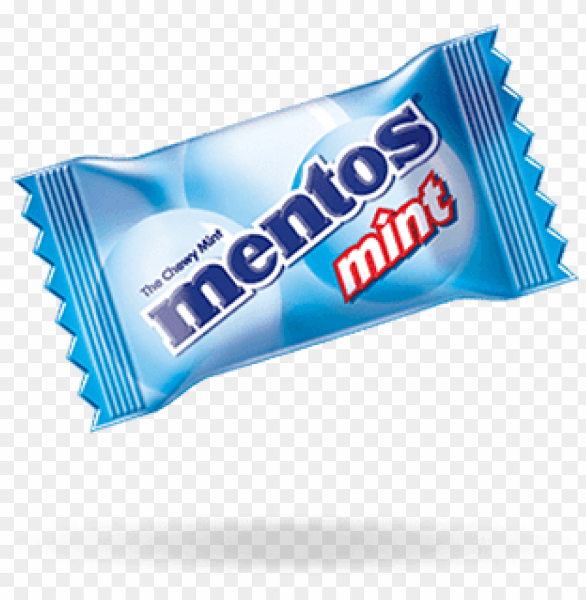 30 Mentos Wallpapers - Coolest Things