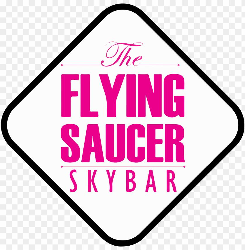 free PNG menu - flying saucer sky bar pune PNG image with transparent background PNG images transparent