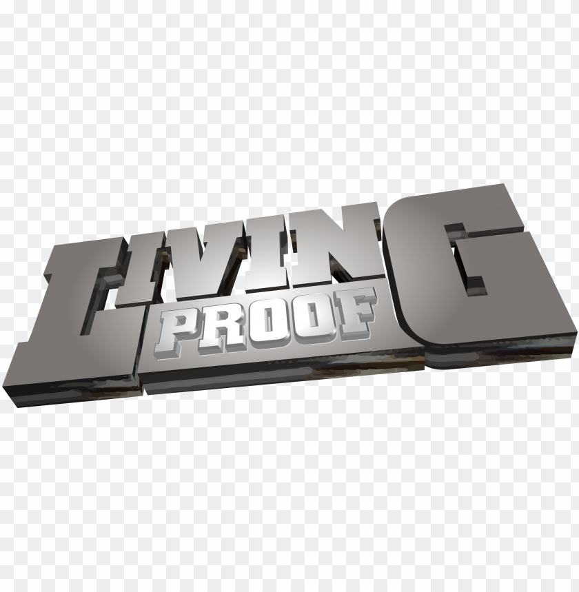 free PNG menu logo - mario murillo living proof tent PNG image with transparent background PNG images transparent