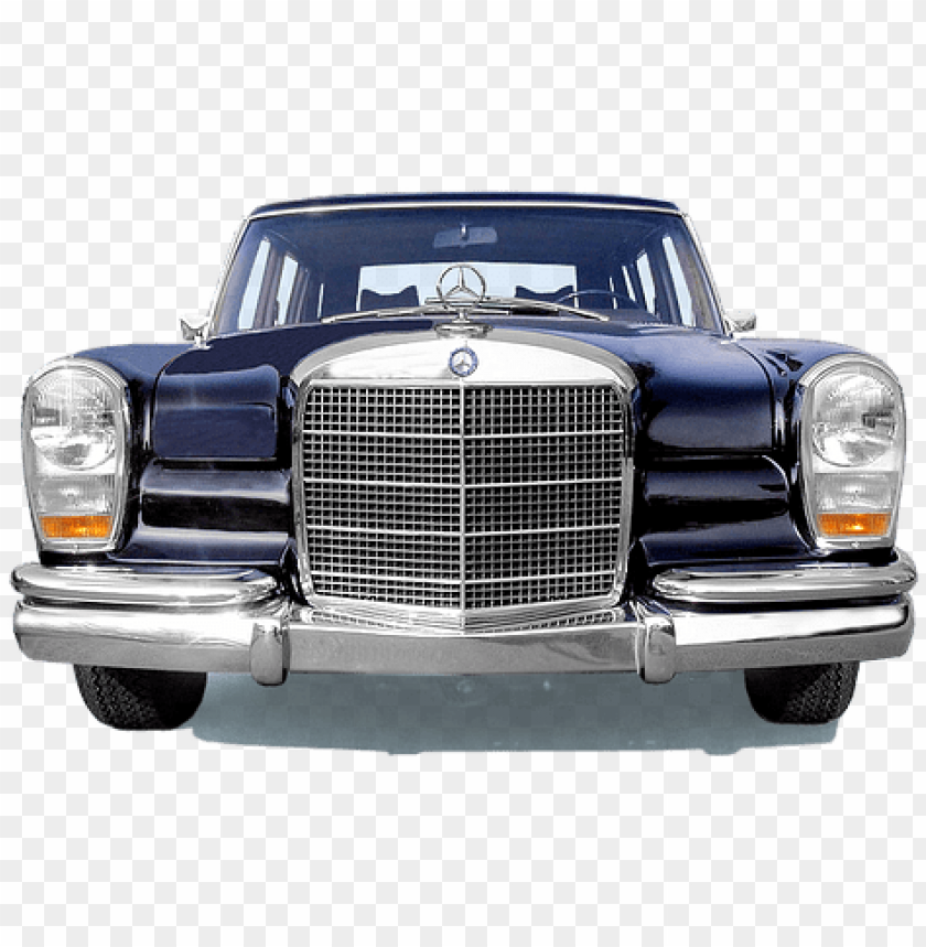 free PNG mercedes benz 600, type w100 8 cyl v 6330 ccm, 250hp - mercedes-benz w111 PNG image with transparent background PNG images transparent