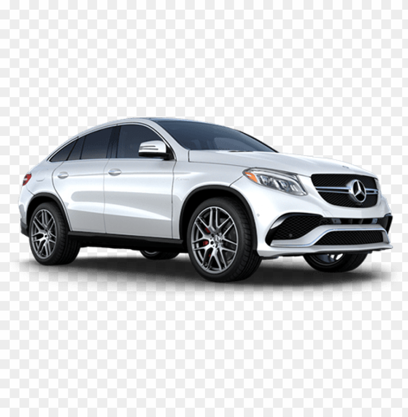 free PNG mercedes benz amg gle 63 s 4matic coupe model - mercedes-benz PNG image with transparent background PNG images transparent