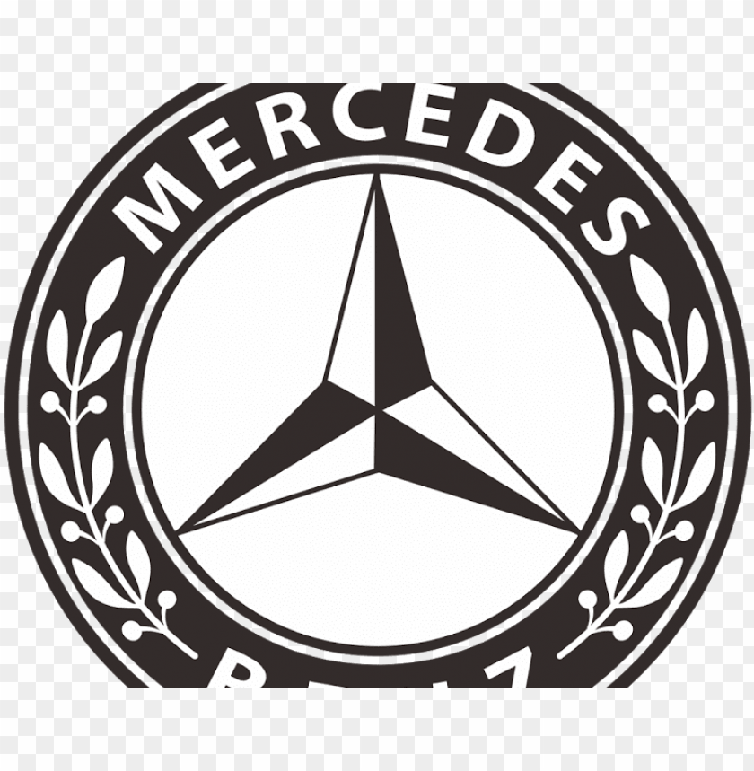 mercedes benz amg logo vector - logo mercedes PNG image with transparent background@toppng.com