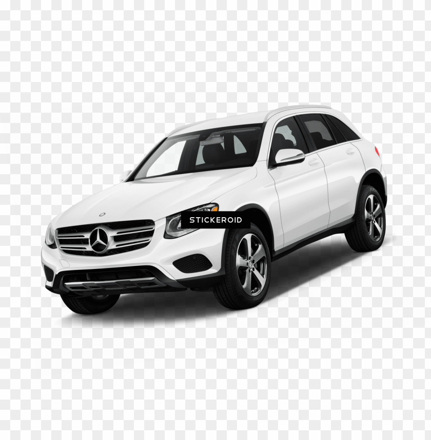 free PNG mercedes benz cars - glc mercedes benz glc250 PNG image with transparent background PNG images transparent