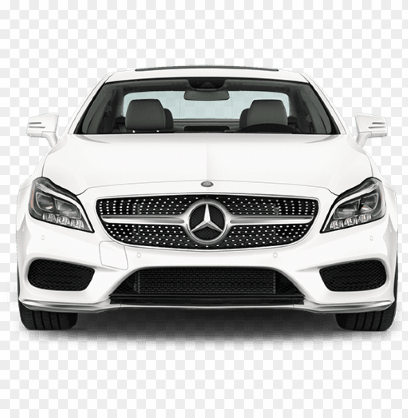 mercedes-benz cls - 2016 mercedes benz cls class msr PNG image with transparent background@toppng.com