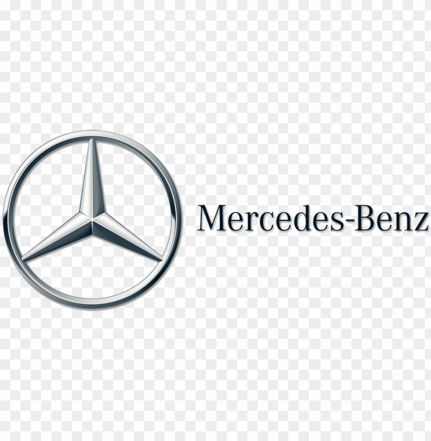 free PNG mercedes benz logo - mercedes benz calabasas logo PNG image with transparent background PNG images transparent
