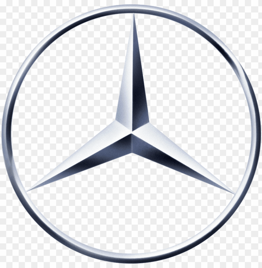 free PNG mercedes benz logo png - mercedes star logo PNG image with transparent background PNG images transparent