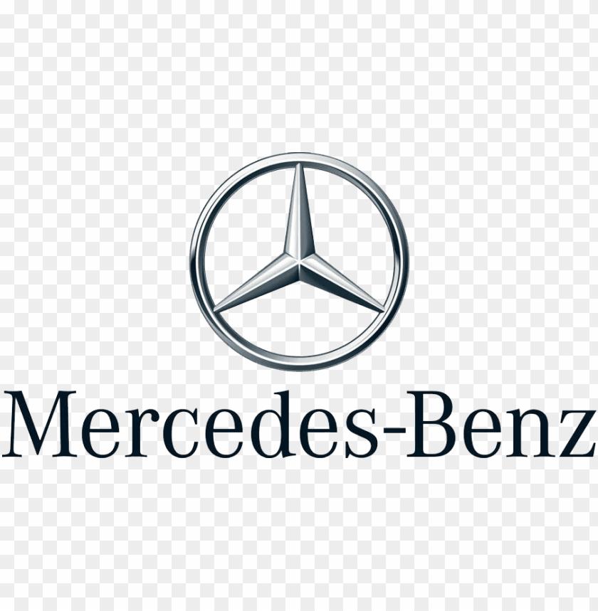 free PNG mercedes-benz logo png pic - logo mercedes benz PNG image with transparent background PNG images transparent