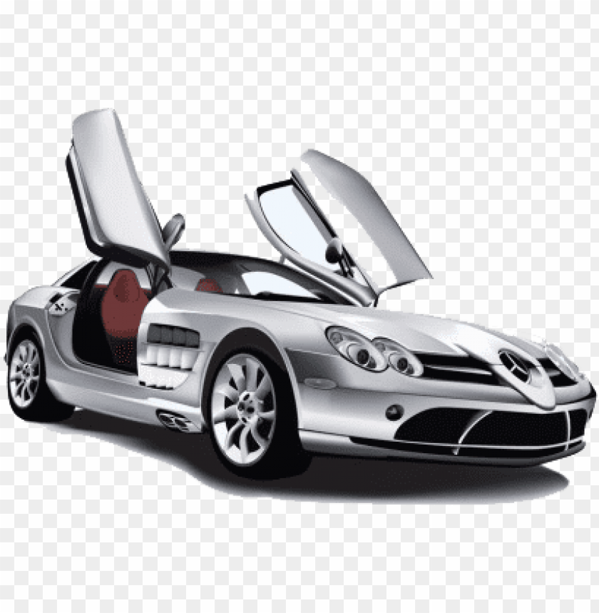 free PNG mercedes-benz png image - mercedes benz slr vector PNG image with transparent background PNG images transparent