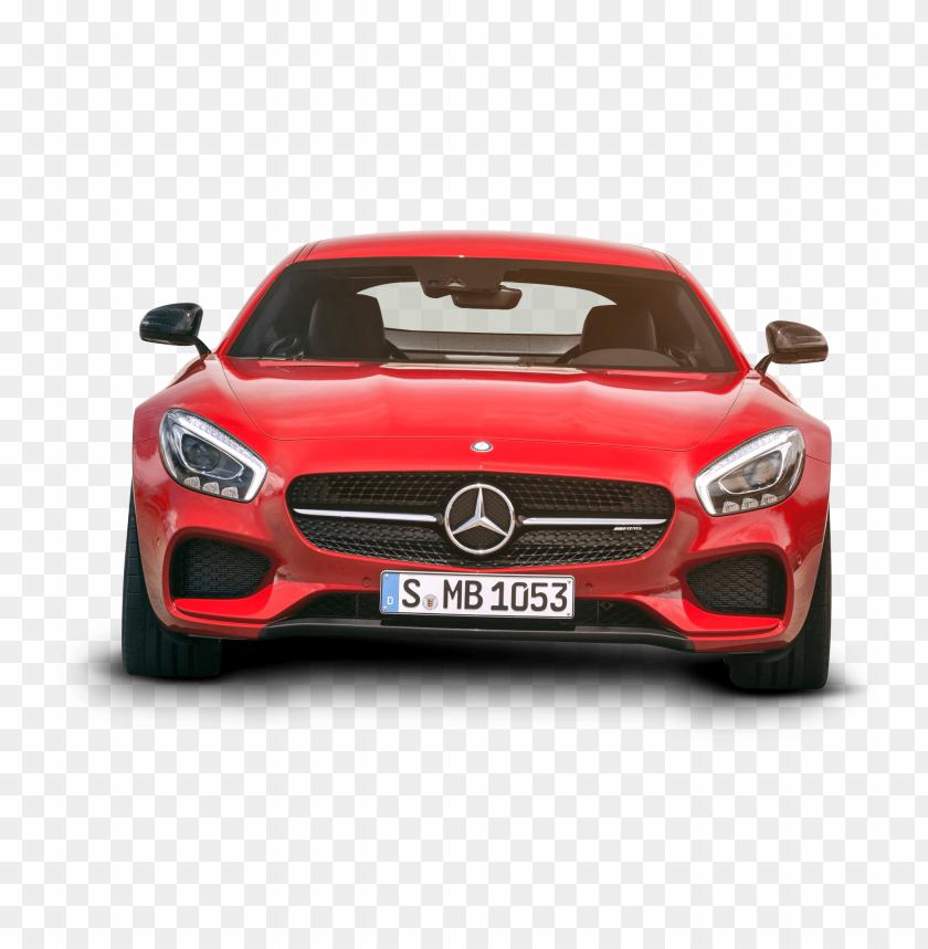 free PNG Download mercedes car front png png images background PNG images transparent