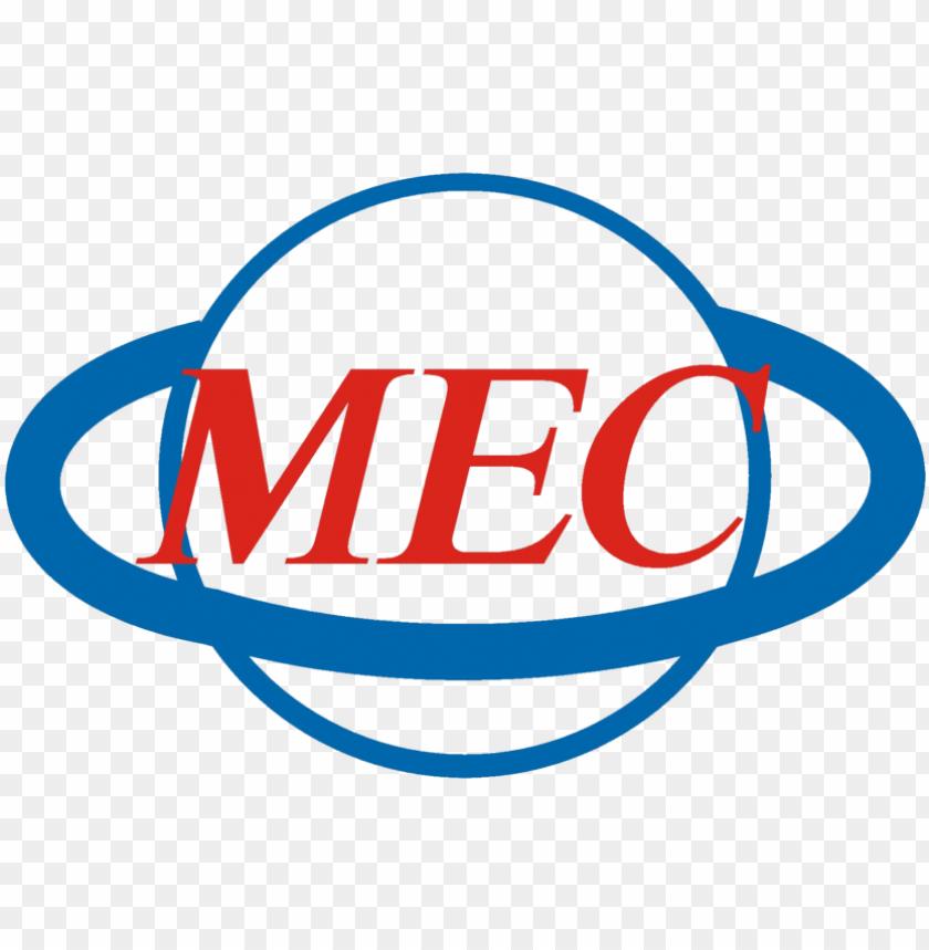 free PNG mercury logo png download - crystal oscillator PNG image with transparent background PNG images transparent