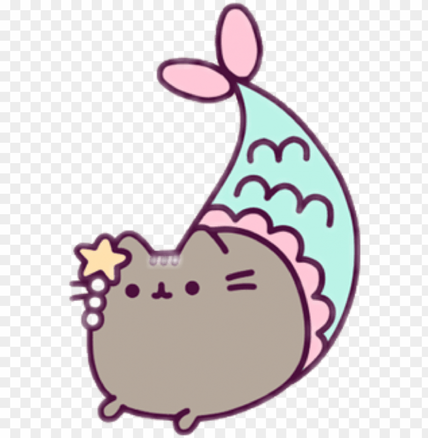 Pusheen Coloring Pages Pdf | Haramiran | 859x840