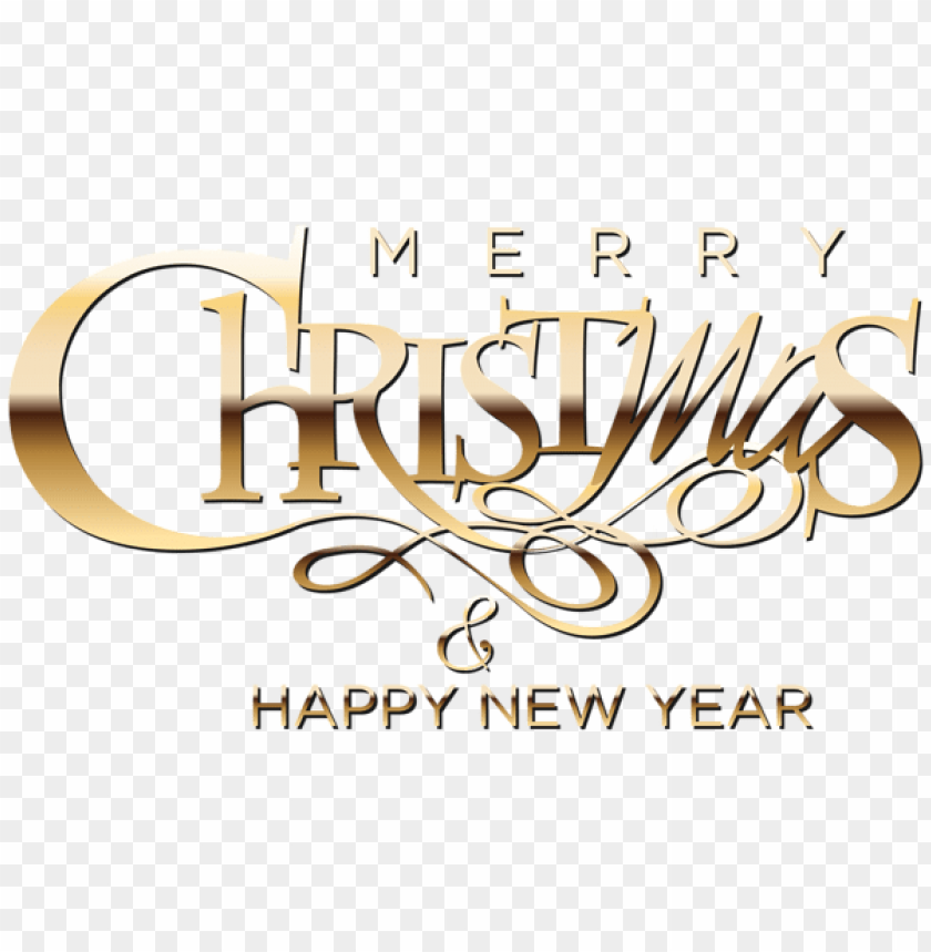 merry christmas and happy new year png images toppng merry christmas and happy new year png