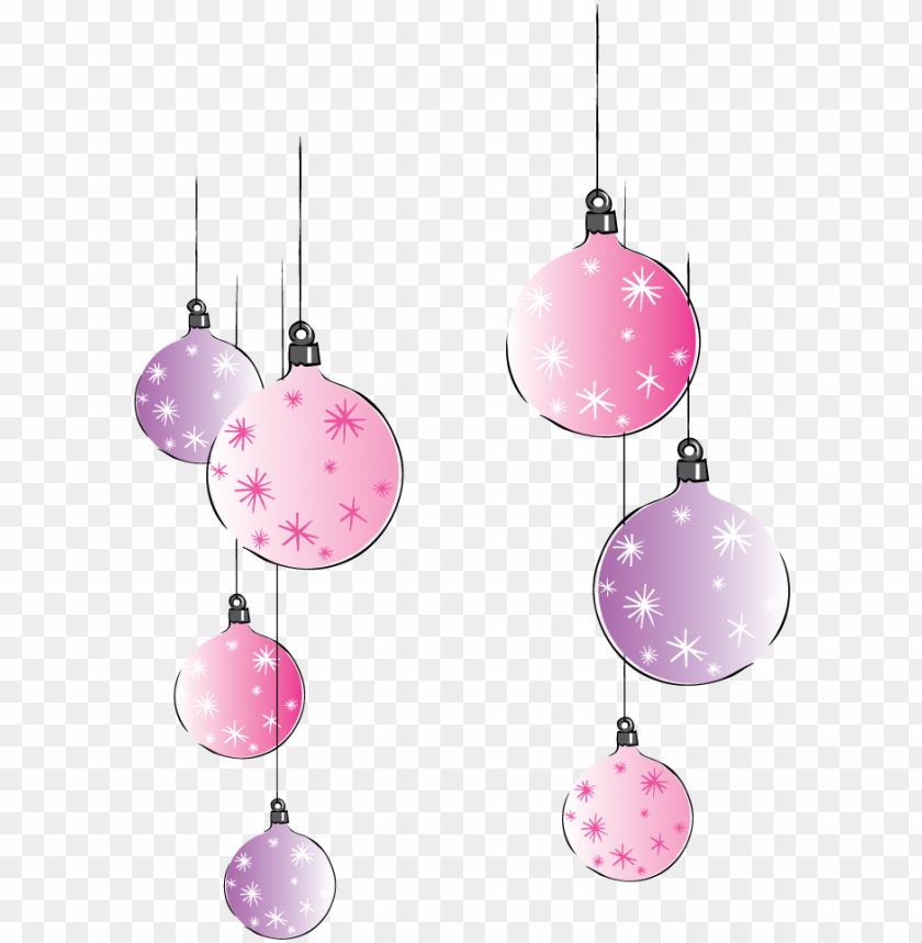free PNG merry christmas png pink PNG image with transparent background PNG images transparent