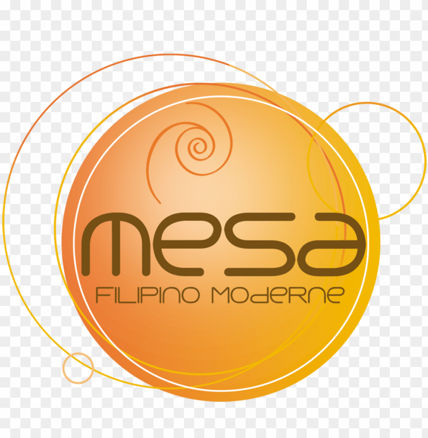 mesa circle logo - circle PNG image with transparent background@toppng.com