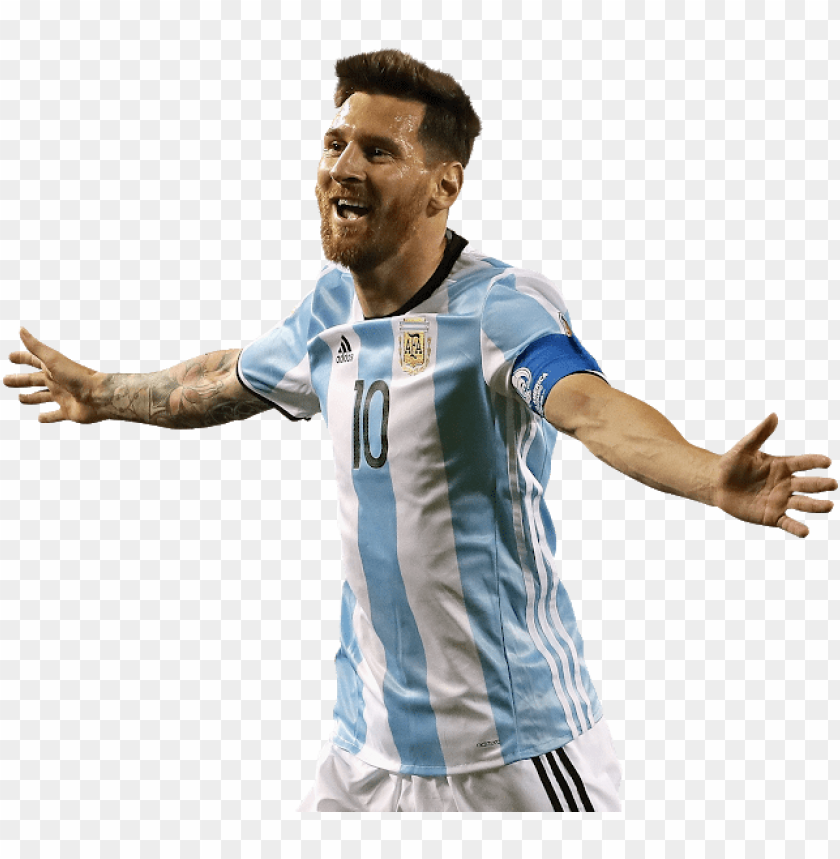 free PNG messi argentina PNG image with transparent background PNG images transparent