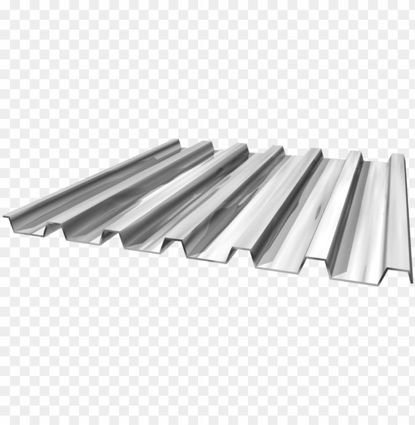 free PNG metal deck systems form deck form deck cordeck building - musical keyboard PNG image with transparent background PNG images transparent