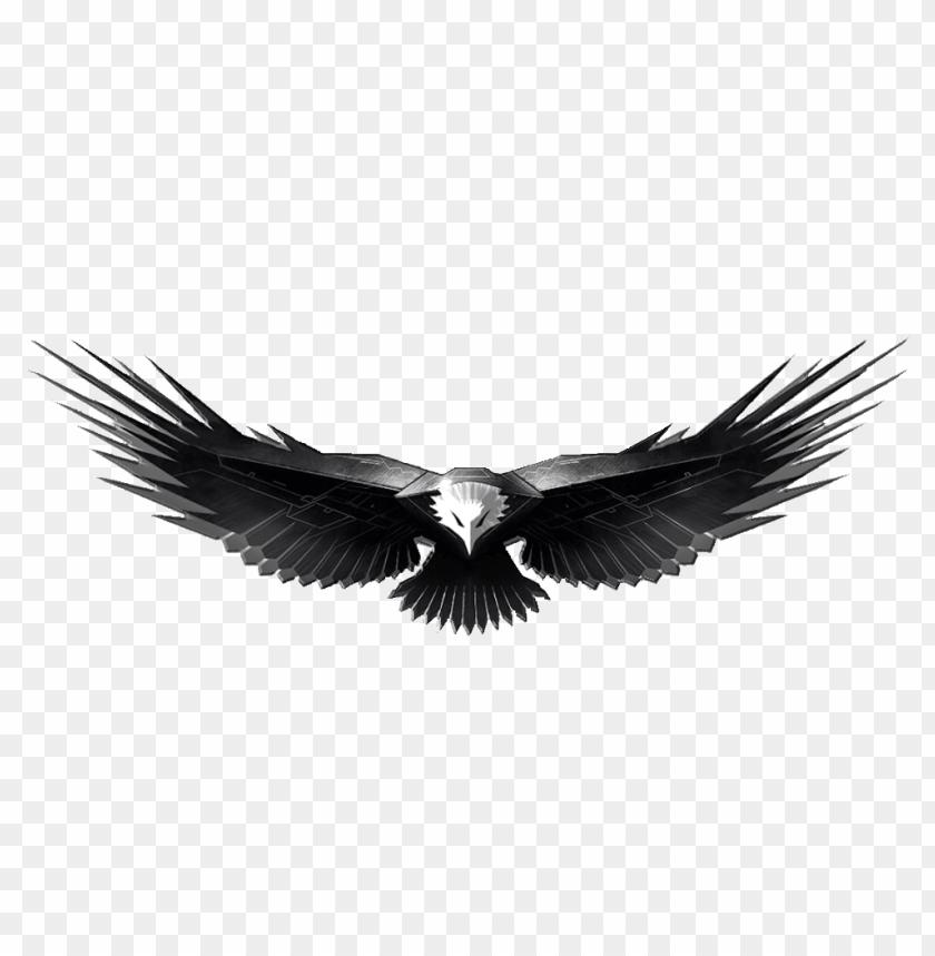 free PNG metal eagle art png - Free PNG Images PNG images transparent