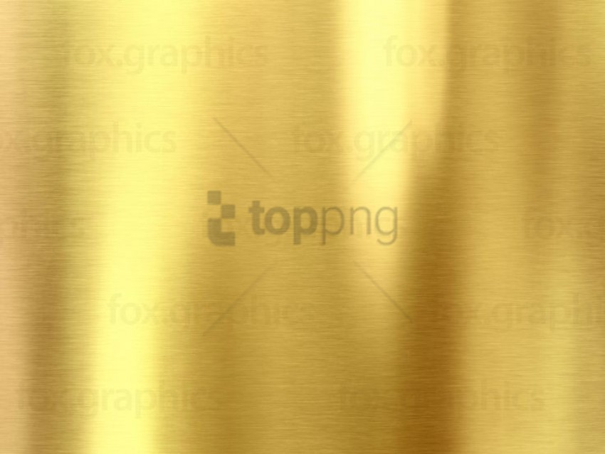 free PNG metallic gold texture background best stock photos PNG images transparent