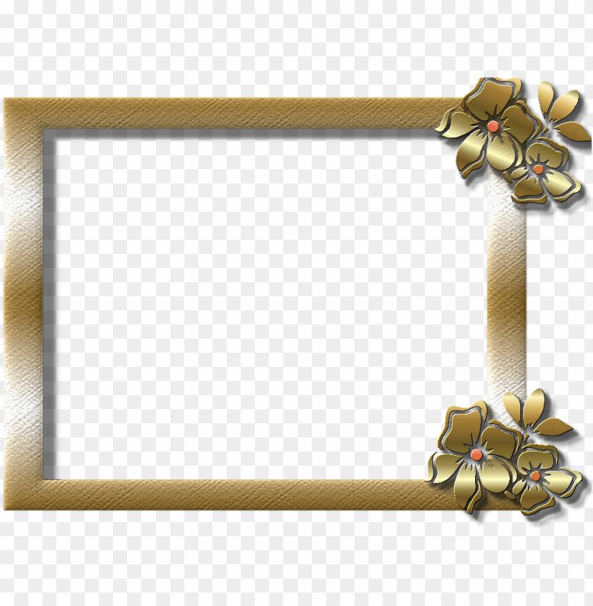 free PNG metals, frames, frame, picture frames - picture frame PNG image with transparent background PNG images transparent