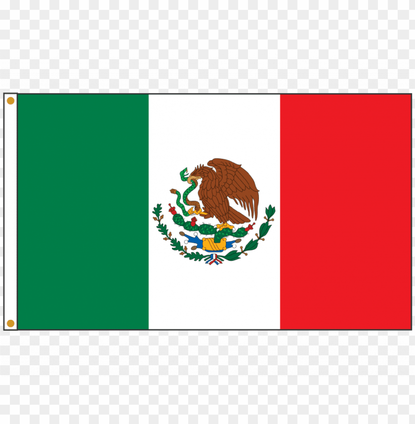 It is a graphic of Mexican Flag Printable throughout decorative