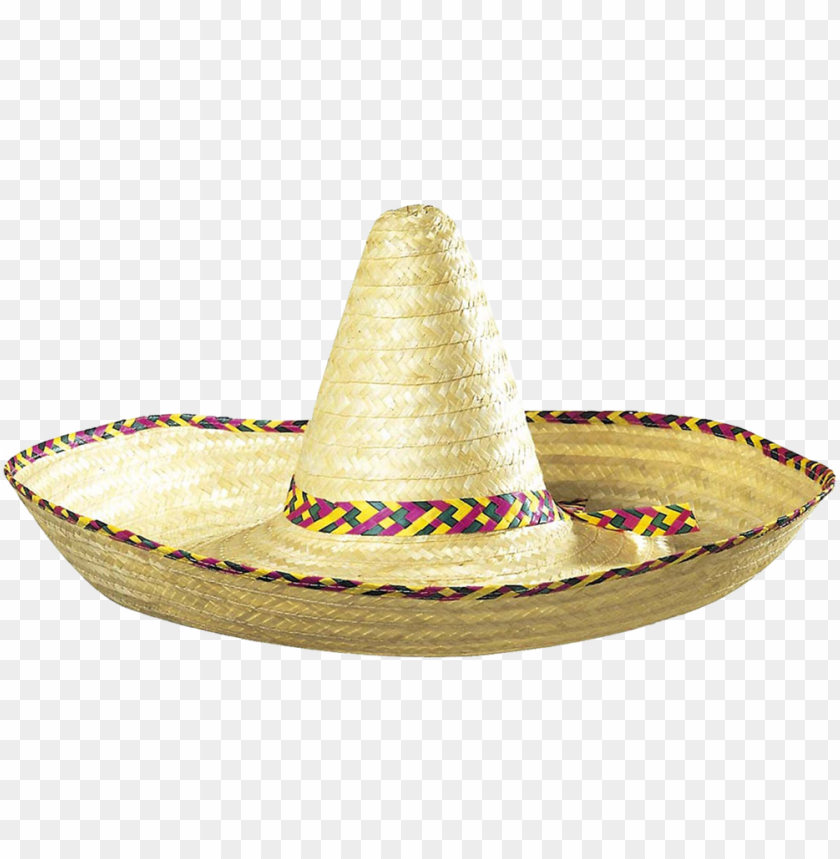 Mexican Sombrero Png Mexican Hat Sombrero Png Image With Transparent Background Toppng ¿estás buscando imágenes sombrero hd png? mexican hat sombrero png image with