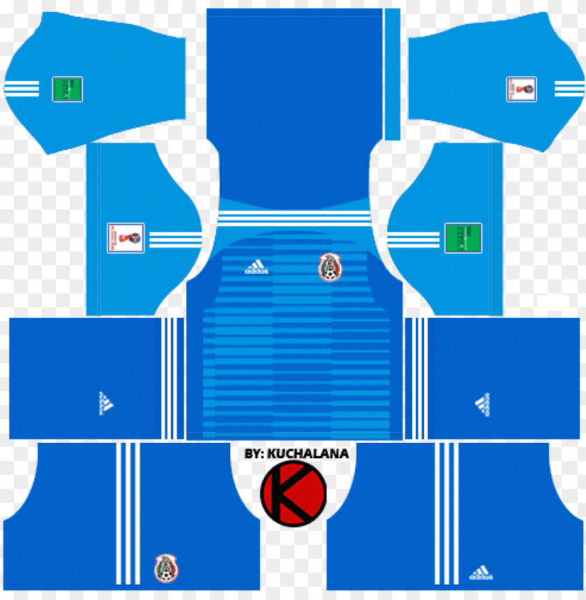 free PNG mexico 2018 world cup kits - logo maroc dream league soccer 2018 PNG image with transparent background PNG images transparent