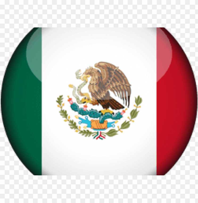 free PNG mexico flag clipart png - mexico fla PNG image with transparent background PNG images transparent