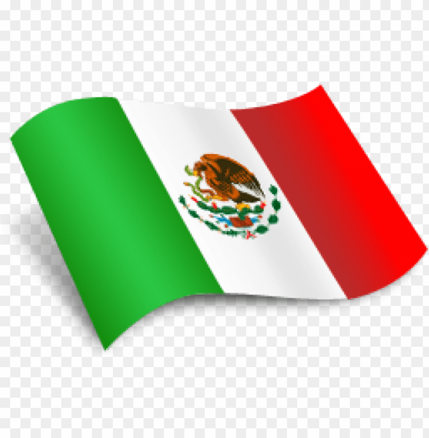 Mexico Flag Roblox Mexico Flag Png Transparent Images Mexico Fla Png Image With Transparent Background Toppng
