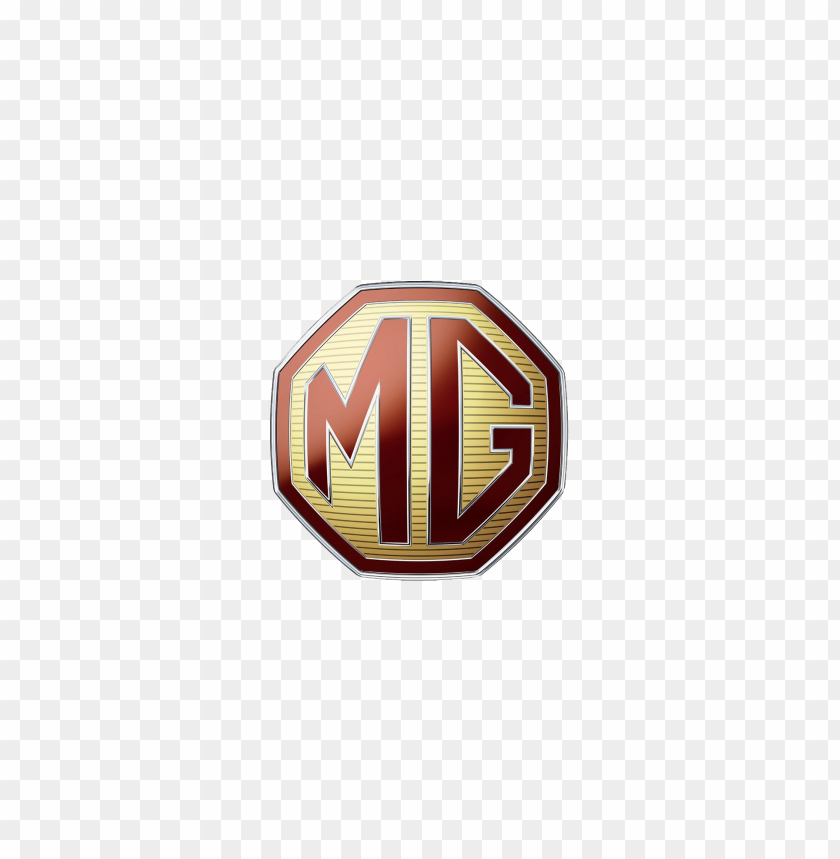 MG logo 1999 PNG image with transparent background@toppng.com