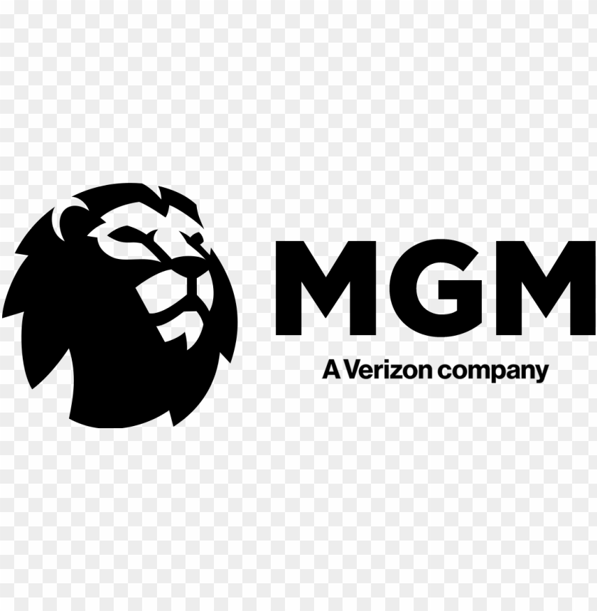 free PNG mgm - premier league kit logo PNG image with transparent background PNG images transparent