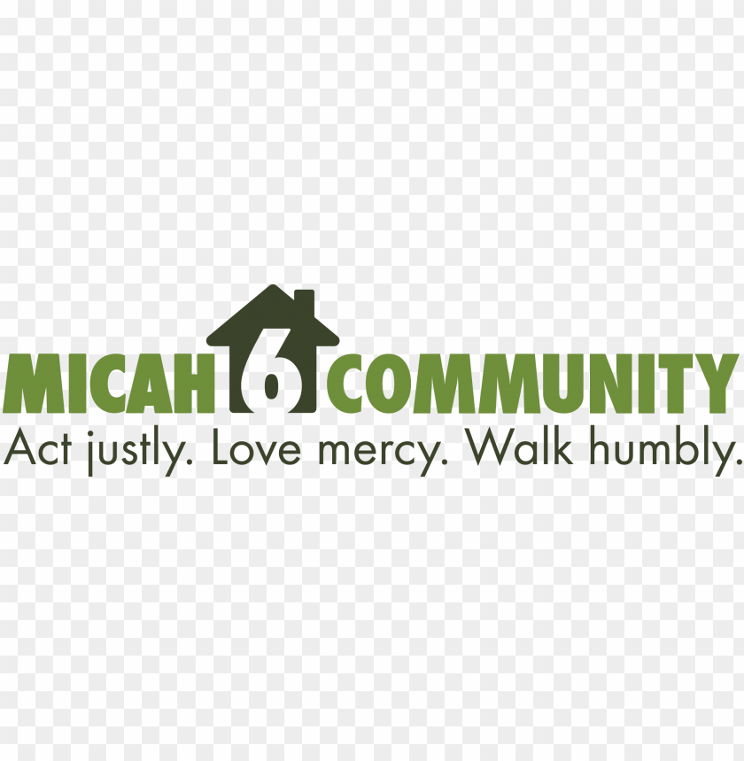 free PNG micah 6 community - si PNG image with transparent background PNG images transparent