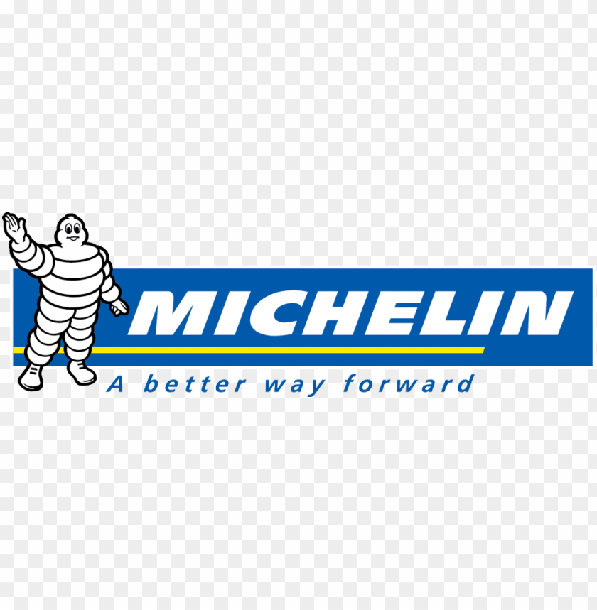 free PNG michelin north america logo PNG image with transparent background PNG images transparent