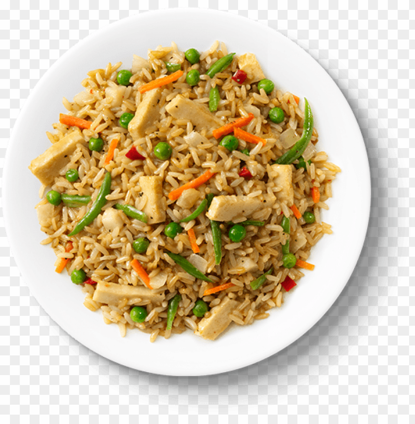 free PNG michelina's food image - chicken fried rice chennai hd PNG image with transparent background PNG images transparent