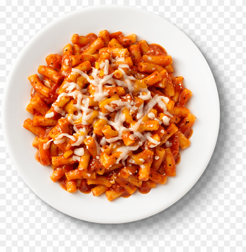 free PNG michelina's food image - plate of food above PNG image with transparent background PNG images transparent
