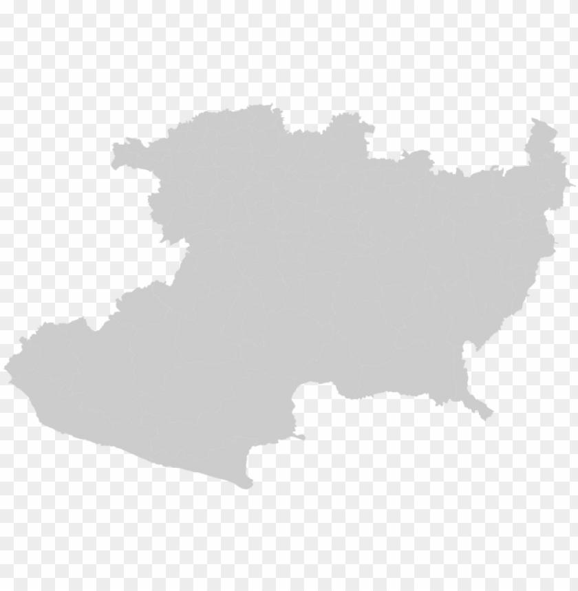 free PNG michoacan mapa png - grupos delictivos en michoaca PNG image with transparent background PNG images transparent