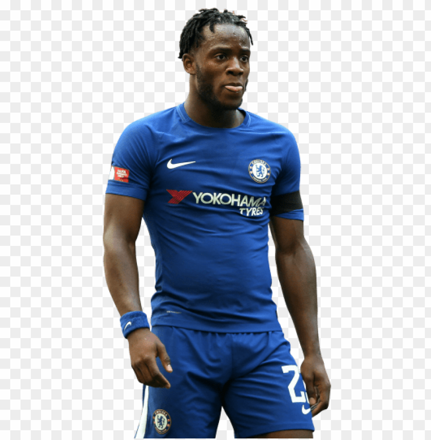 free PNG Download michy batshuayi png images background PNG images transparent