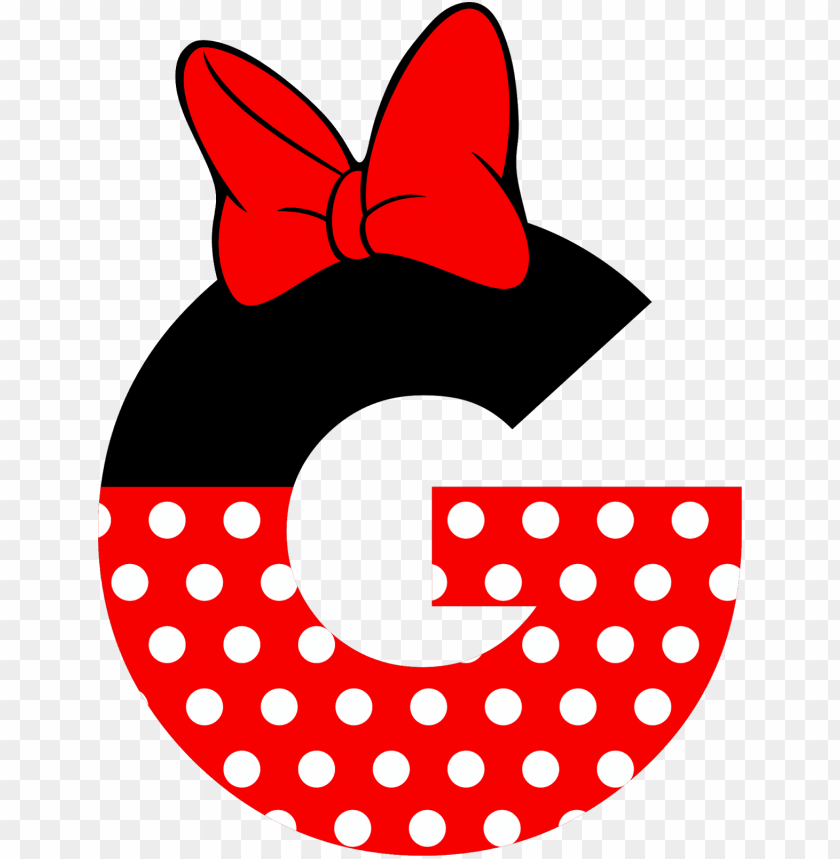 free PNG mickey e minie, mickey mouse, free, lettering, disney, - alfabeto minnie rosa PNG image with transparent background PNG images transparent