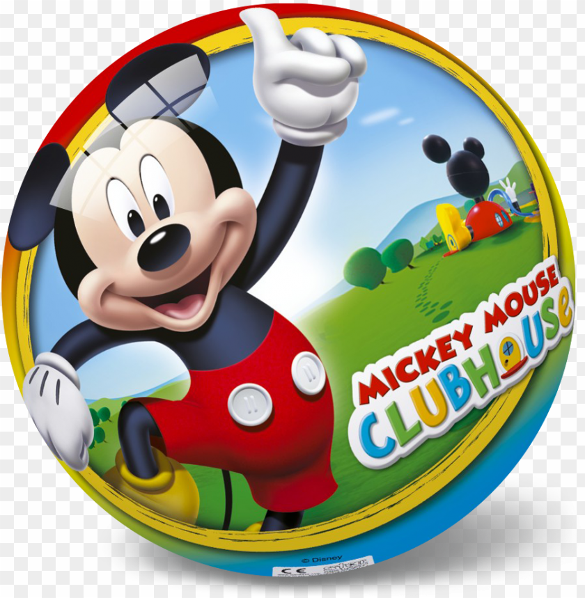 free PNG mickey mouse available in o 14 cm and 23 cm - mickey mouse club house adventure book PNG image with transparent background PNG images transparent