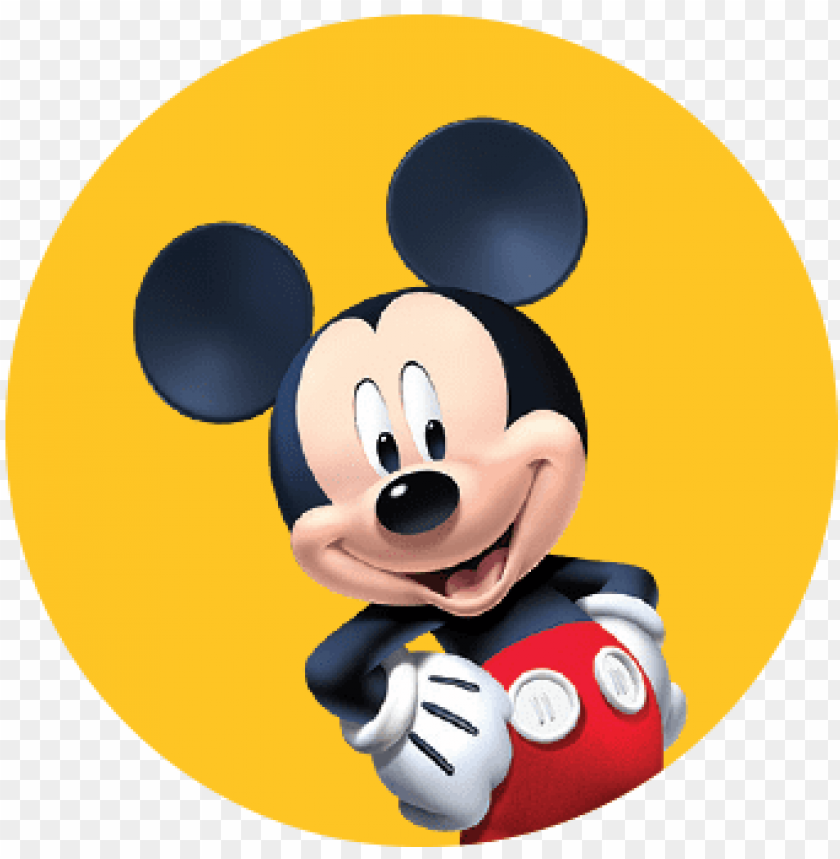 free PNG mickey mouse png images free download - mickey mouse PNG image with transparent background PNG images transparent