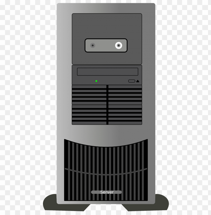 free PNG Download micro server clipart png photo   PNG images transparent