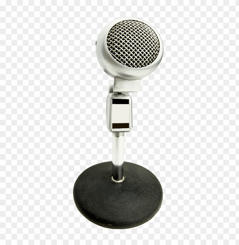 free PNG Microphone png images background PNG images transparent