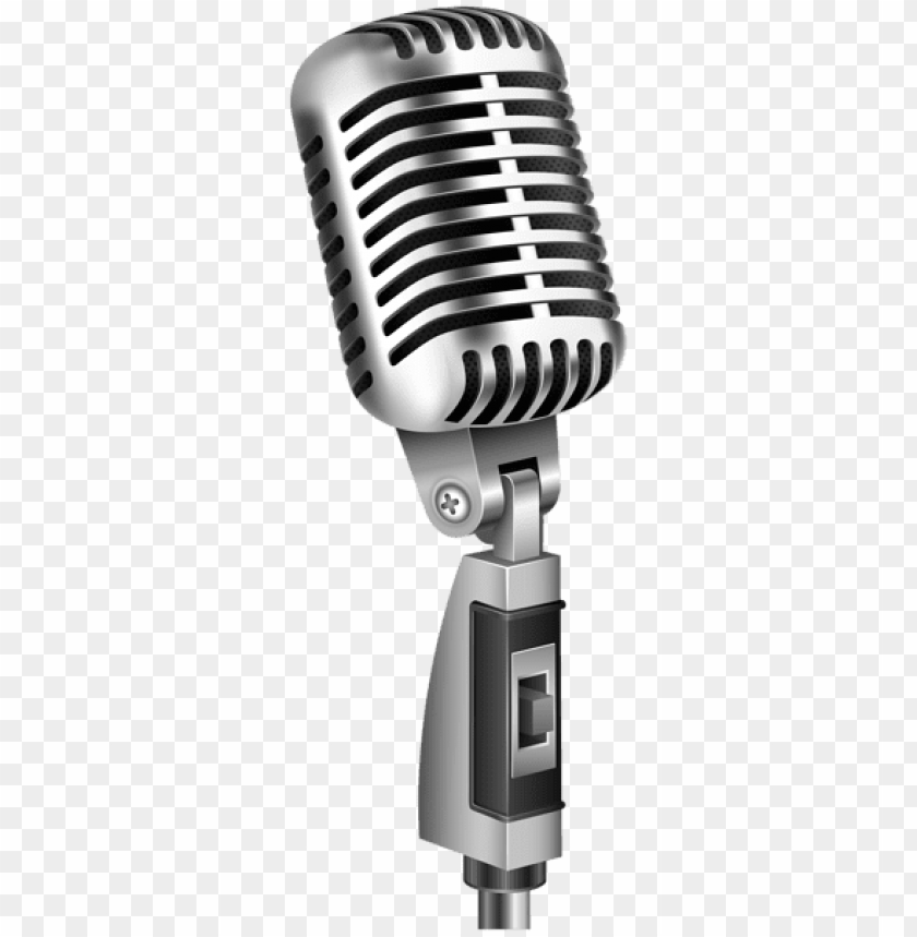 free PNG Download microphone png images background PNG images transparent