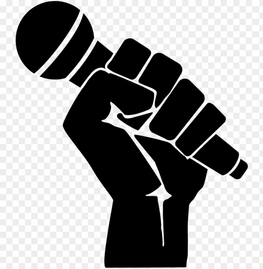 free PNG microphone stands download computer icons - microphone PNG image with transparent background PNG images transparent