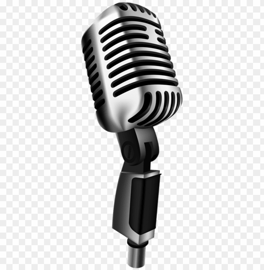 free PNG Download microphone transparent png images background PNG images transparent